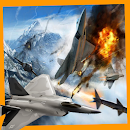 aircraft  the final sky battle icon