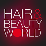 Hair and Beauty World APK Image