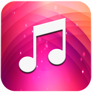 Music Free Youtube Mp3