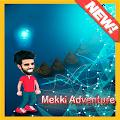 El Mekki Adventures