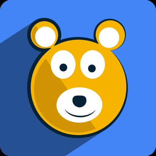Android aplikacija Dečja Posla