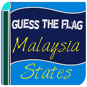 Guess The Flag Malaysia States for PC-Windows 7,8,10 and Mac