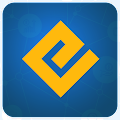 Canara Bank UPI- eMpower