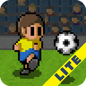 PORTABLE SOCCER DX Lite For PC / Windows 7/8/10 / Mac – Free Download