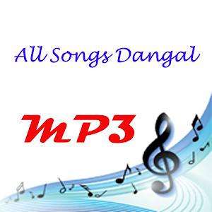 All Songs Dangal