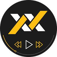 XX Video Player 2018 : 5K Video Player on PC / Windows 7.8.10 & MAC