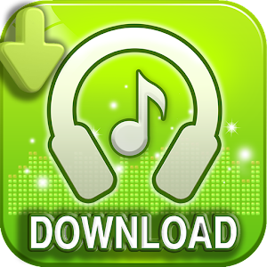 Download Speed Mp3 Download For PC Windows and Mac