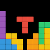 Game Pento: block puzzle APK for Windows Phone