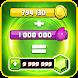 Gems calculator for coc