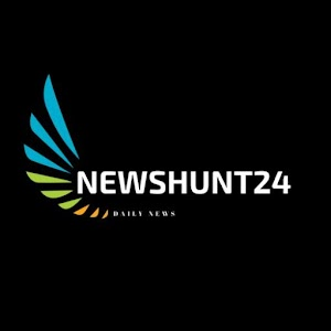Download NewsHunt24 For PC Windows and Mac