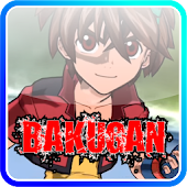 Guide For Bakugan Battle Brawlers