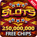 Game Slot Machines - Free Slots™ APK for Kindle