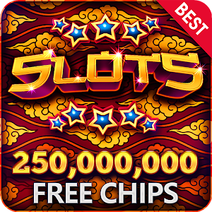 Slot Machines - Free Slots™ For PC