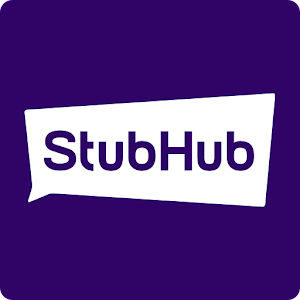 StubHub for PC-Windows 7,8,10 and Mac