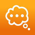 Free Download QuickThoughts – Earn Rewards APK for Samsung