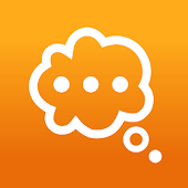 Download QuickThoughts – Earn Rewards APK on PC