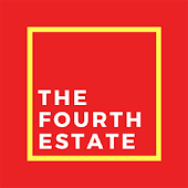 Download The Fourth Estate - World News APK on PC