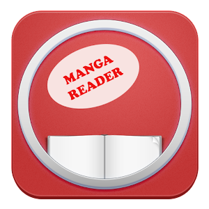 Manga Reader^^Best Manga Reader