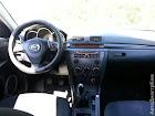 продам авто Mazda 323