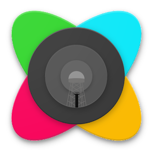 Teslacons Icon Pack APK Cracked Download