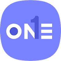ONE UI Icon Pack : S10 pour PC (Windows / Mac)