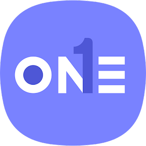 ONE UI Icon Pack For PC / Windows 7/8/10 / Mac – Free Download