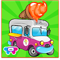 Ice Cream Maker Crazy Chef APK for Bluestacks