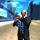 Agent John Brown