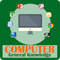 Computer GK APK for Bluestacks