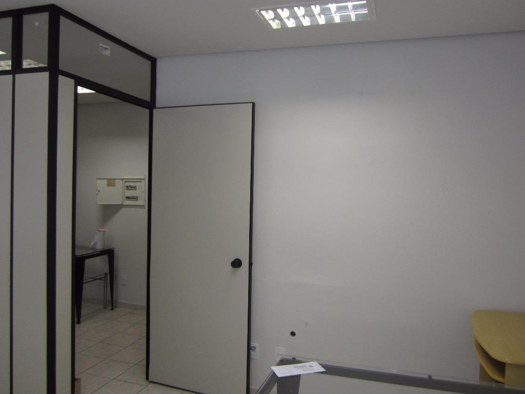 Casa em condomínio para Locação - Vila Clementino