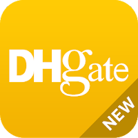 DHgateShop Wholesale Prices pour PC (Windows / Mac)