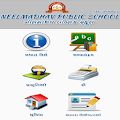 NEELMADHAV PUBLIC SCHOOL APK for Ubuntu