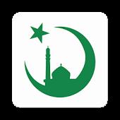 Download Рамазан 2017 Кыргызстанда APK on PC