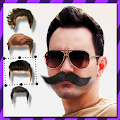 Hairstyles For Men Pro 1.7 icon