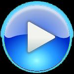 Ngoma FM Icon
