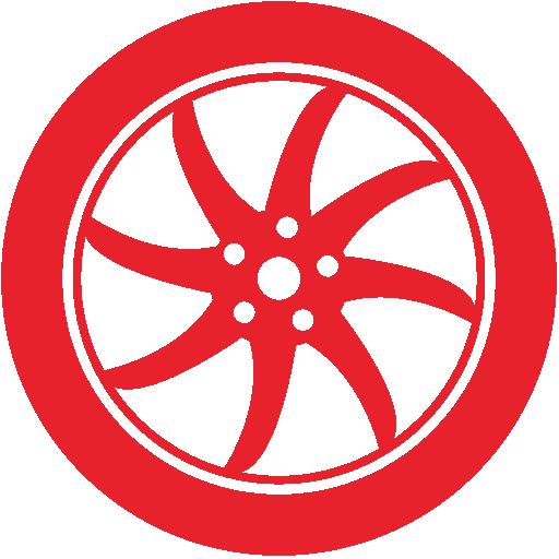 PakWheels: Buy & Sell Cars (app)