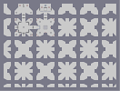 Thumbnail of the map '16-2 - Tiles'