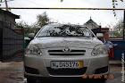 продам авто Toyota Corolla Corolla (E12)