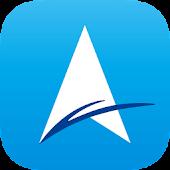 App Anavigo APK for Kindle