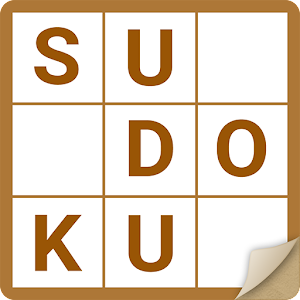 Sudoku : Newspaper For PC