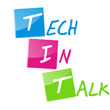 TechInTalk