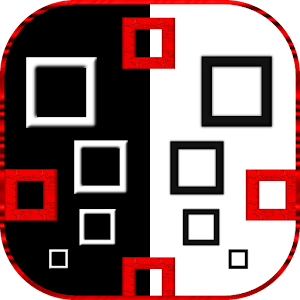 Download Jumpy Squares Free For PC Windows and Mac