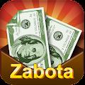 Zabota - Kiếm tiền online APK for Bluestacks
