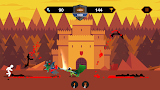 Stick Fight 2 Apk Download Free for PC, smart TV