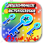 App تهكير صاب واي 2017 Prank 1.2 APK for iPhone