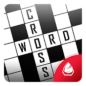 Download Crossword Puzzle Free APK on PC