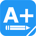 Grade Tracker Pro (Free!) APK for Kindle Fire