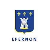 Epernon APK for Bluestacks