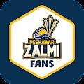 Peshawar Zalmi Fans