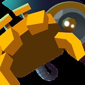 Game MASTER OF GRAB version 2015 APK